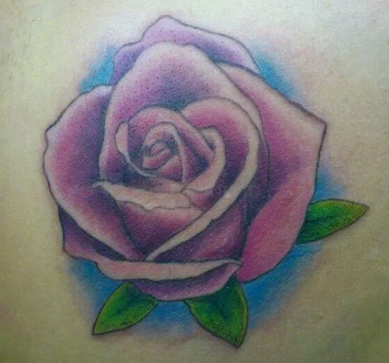 tatuajes extremadura