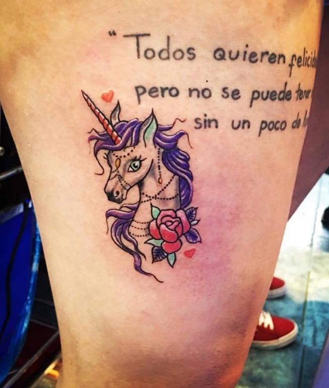 tatuajes cáceres