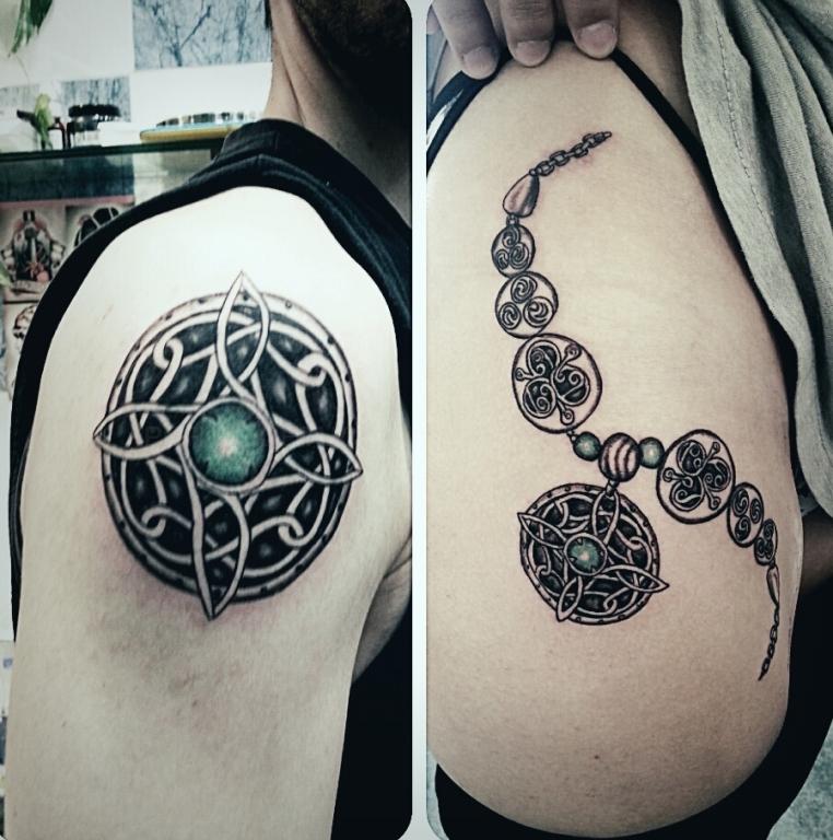dibujos de tatuajes cáceres