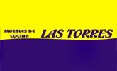 Cocinas Las Torres