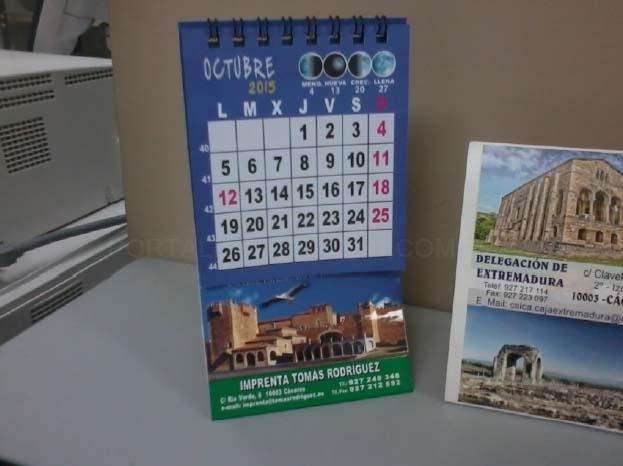edición de libros cáceres