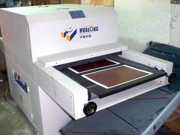 grabados imprentas cáceres