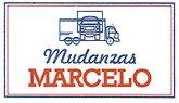 Mudanzas Marcelo