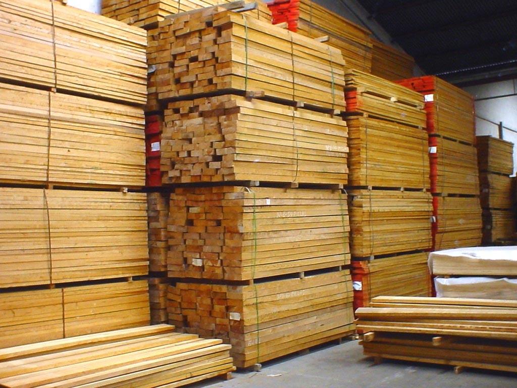 maderas tovar feijoo cáceres