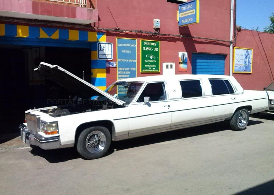 vehículos de ocasión cáceres