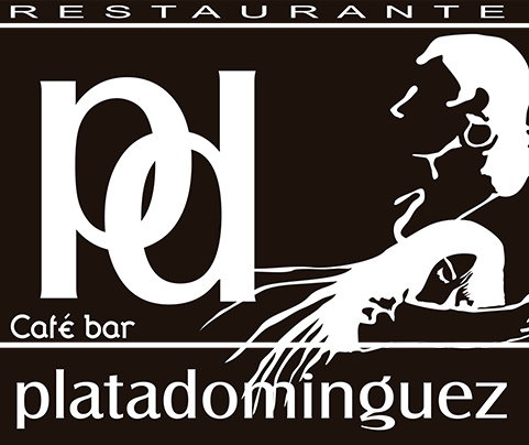 Restaurante Plata Domínguez