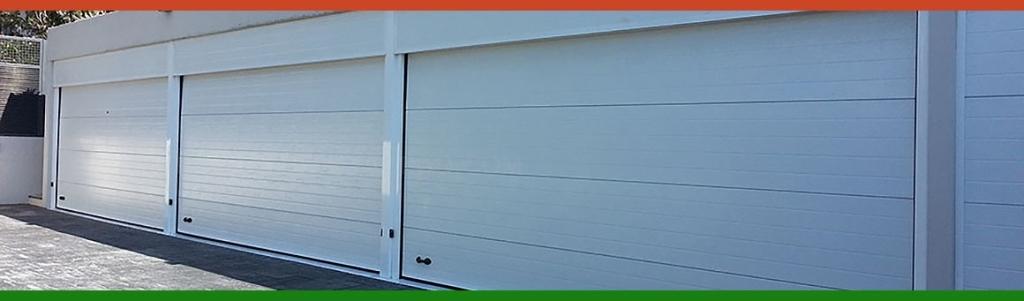 Segurimatic puertas autom ticas garaje ventanas de pvc for Puertas automaticas garaje