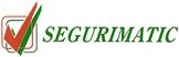 Segurimatic - Puertas automáticas de garaje, Carpintería PVC