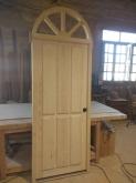 muebles de bano,   puertas