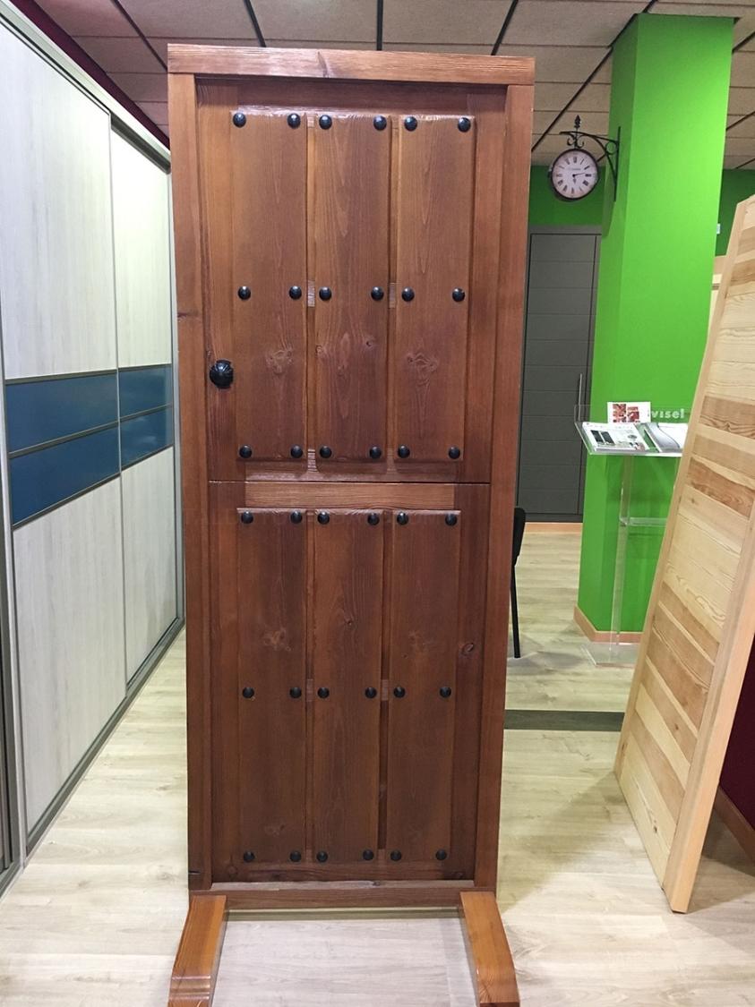 armarios empotrados