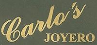 Carlos Joyero