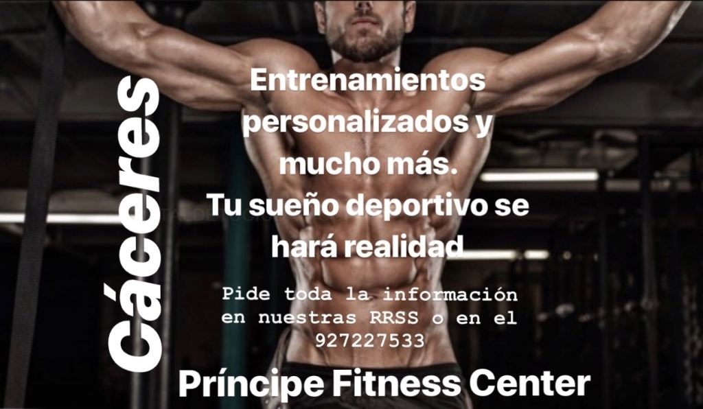 Mundo pilates pr ncipe fitness center mundo pilates for Mundo fitness gym