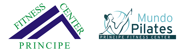 Gimnasio Príncipe Fitness Center - Mundo Pilates
