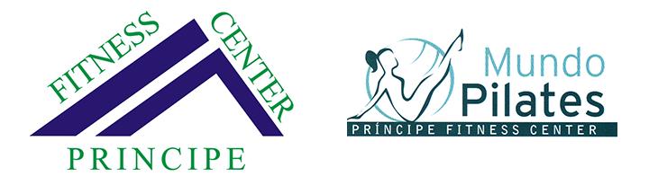 Gimnasio Príncipe Fitness Center - Mundo Pilates