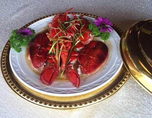 restaurantes asiáticos cáceres