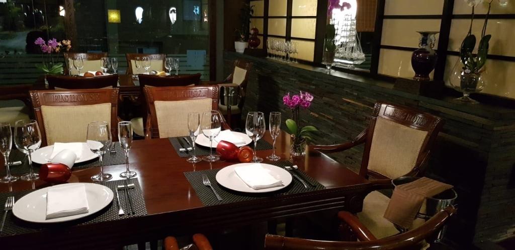 restaurantes chinos cáceres