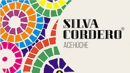 Quesos de Acehúche Silva Cordero
