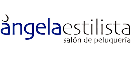 Ángela Estilista Salón de Peluquería