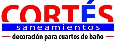 Saneamientos Cortés