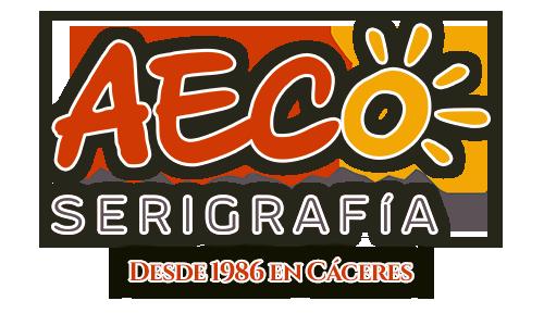 Aeco Serigrafía