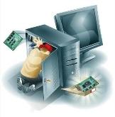 servicios informáticos en cáceres