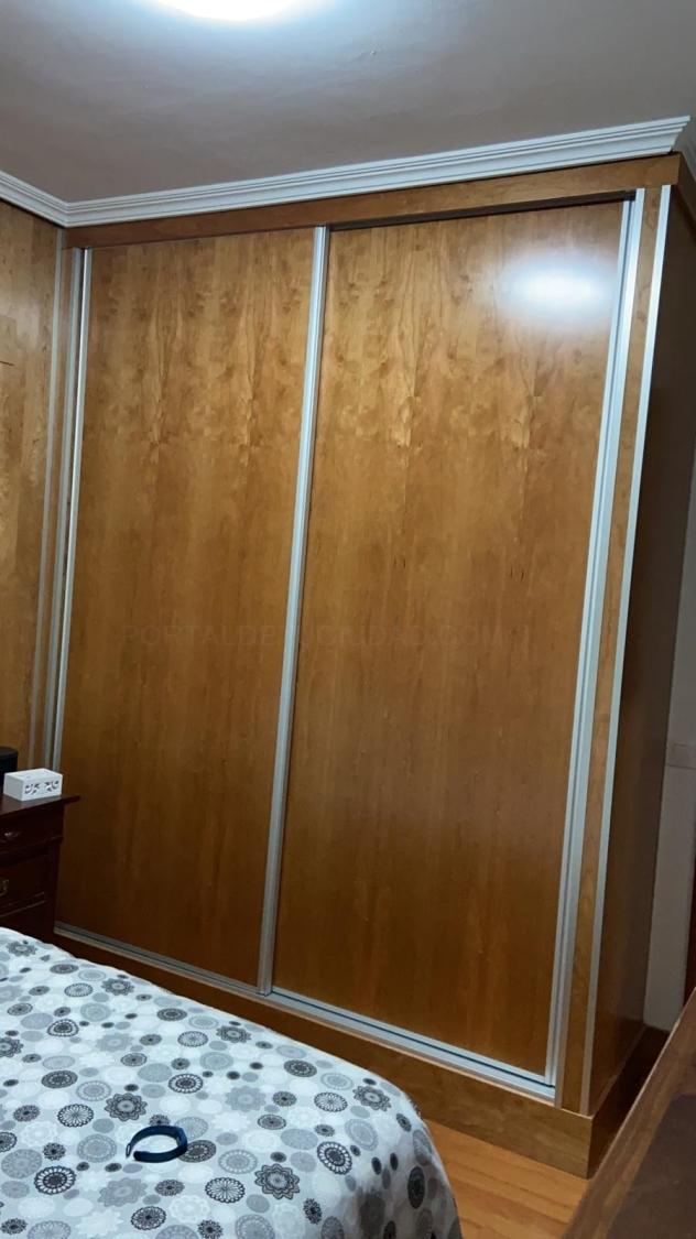 carpinterías de madera cáceres