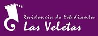 Residencia de Estudiantes Las Veletas