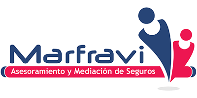 Marfravi
