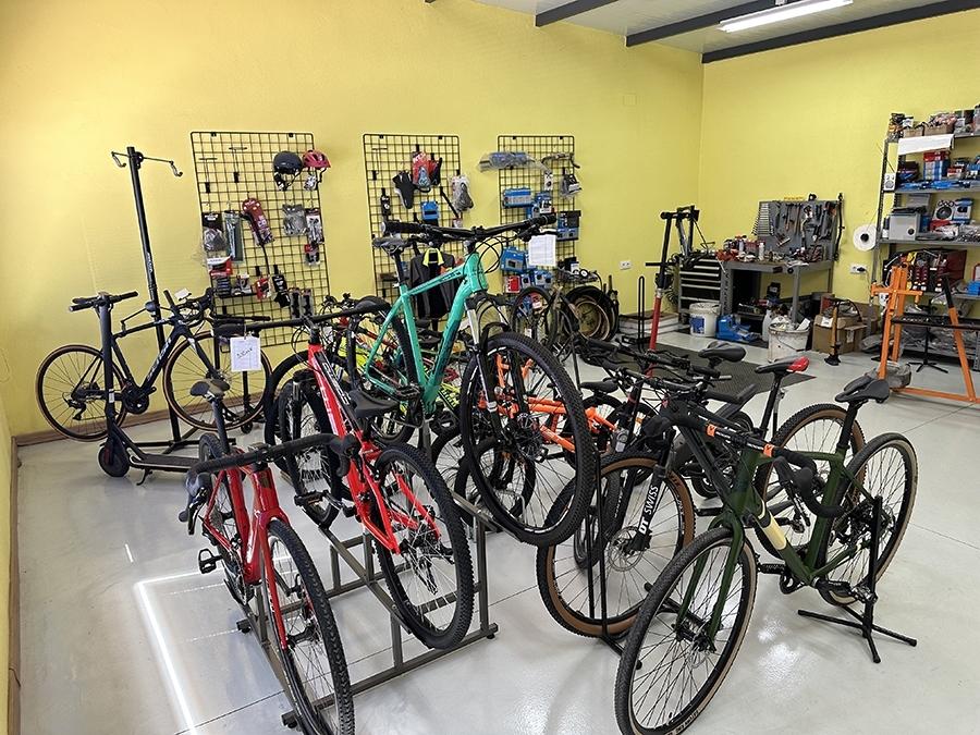 electricidad del automóvil cáceres