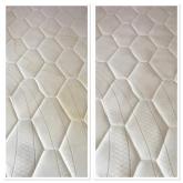 alfombras en cáceres