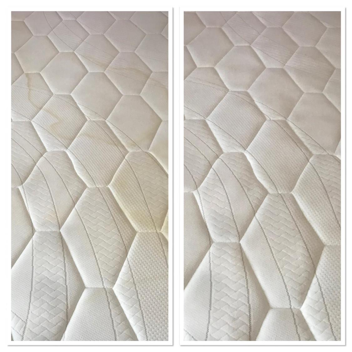 limpieza de alfombras en cáceres