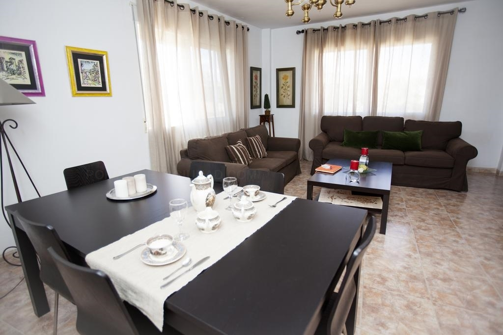 apartamentos turísticos cáceres