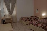 apartamentos en cáceres