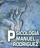 Psicólogos en Cáceres Manuel Rodríguez