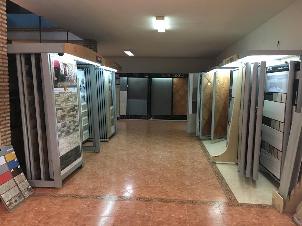 materiales de construcción en cáceres, obras en cáceres