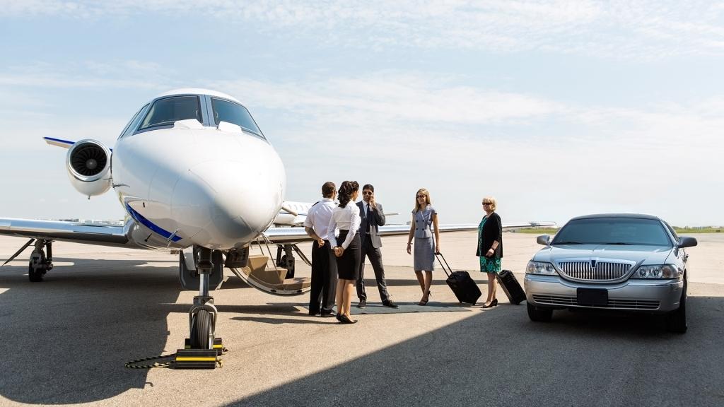 viajes internacionales en taxi cáceres