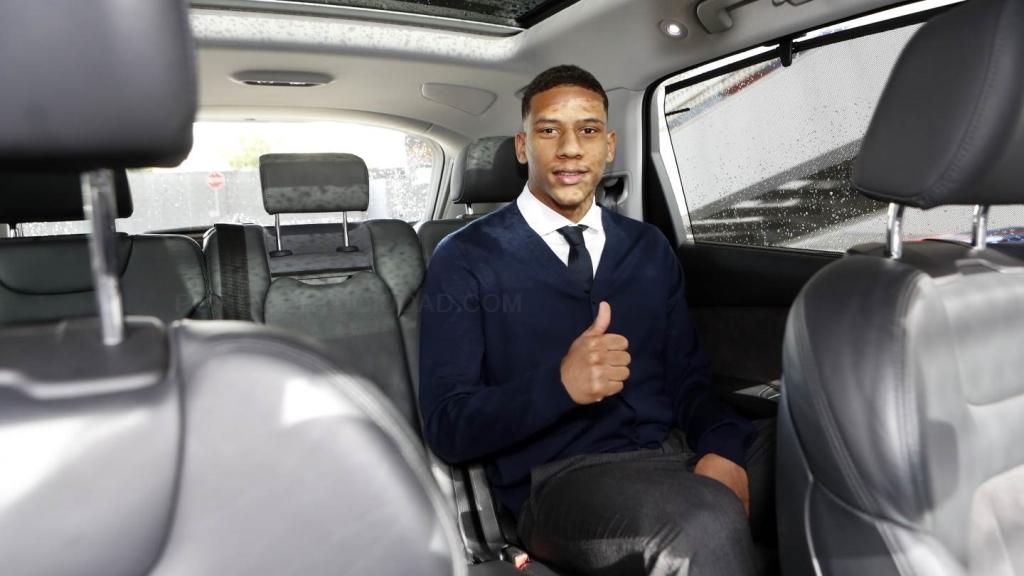 excursiones en taxi cáceres