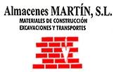 Almacenes Martín de Cáceres