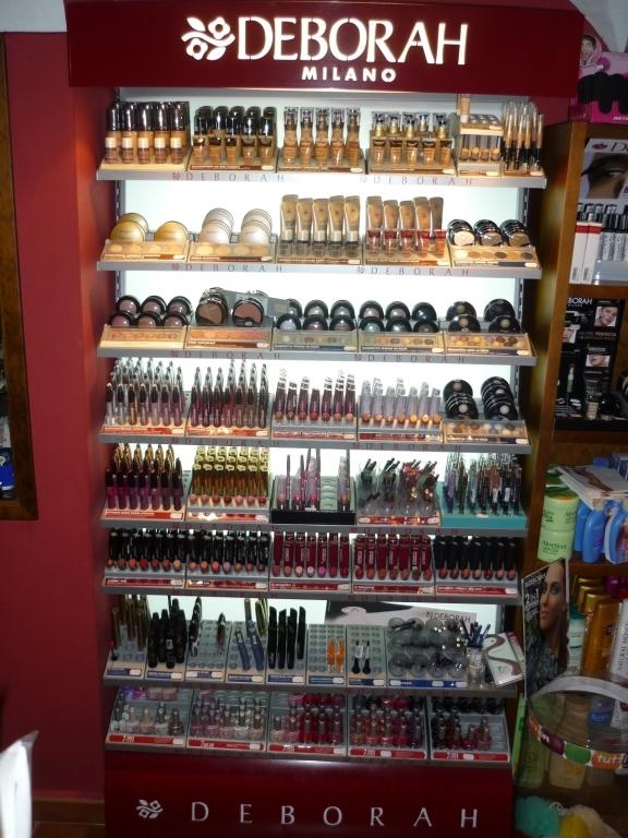 maquillajes malpartida de cáceres