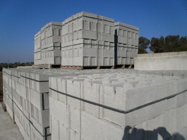 Fotos prefabricados de hormig n moldex casas for Hormigon impreso caceres