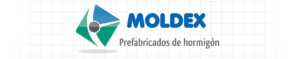 Prefabricados de Hormigón Moldex