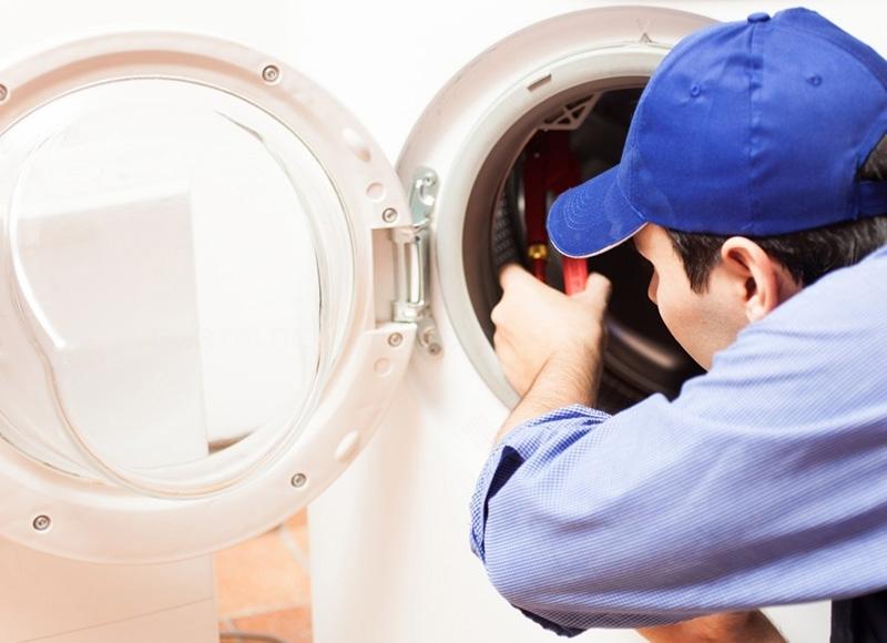 Servicio Técnico Cáceres - Reparación de Electrodomésticos, Calderas, Calentadores y Termos - Todas las Marcas