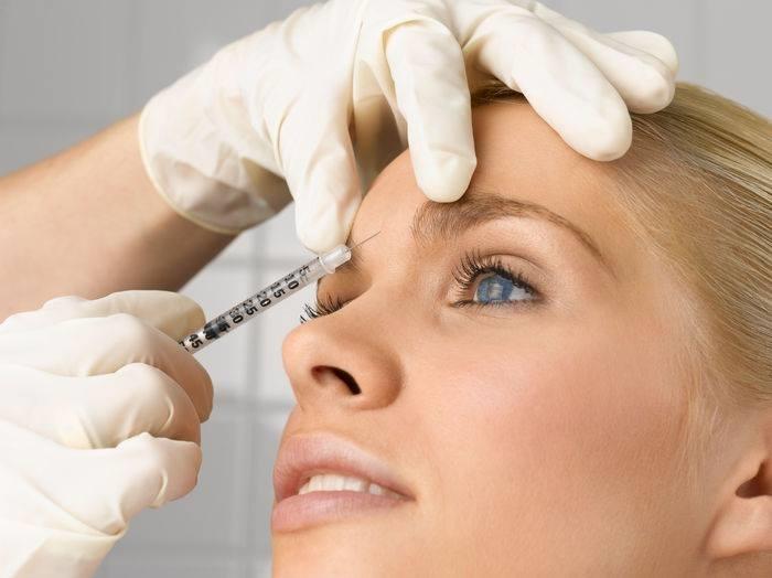 rejuvenecimiento facial en cáceres