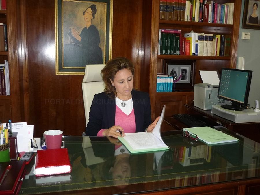 abogados cáceres