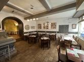 Restaurantes para comer en Cáceres, Cáceres, donde comer, delicias, comidas, brasas, pescado, carnes, postres, dulces, comedor, restaurantes, cocina, regional, tradicional, internacional, comida rapida, cocina de autor, vegetarianos, Cáceres,