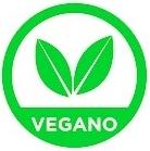 comida vegana cáceres, veganos cáceres