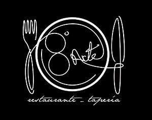 Restaurante Tapería 8º Arte