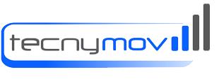 Tecnymovil - Liberación y reparación de móviles
