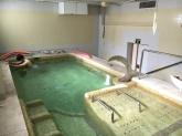 piscinas en cáceres