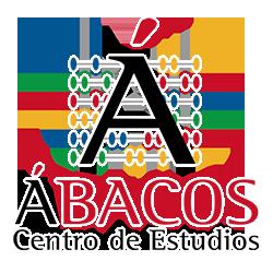 Ábacos Centro de Estudios